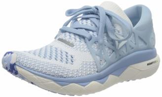 Reebok Girls Floatride Run Ultk Trail Shoes