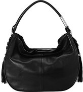 Foley + Corinna La Trenza Hobo Bag