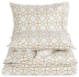 Barbara Barry Duvet Cover Set