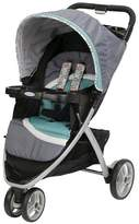 Graco ; Pace Click Connect Stroller