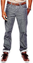William Rast Davis Tapered Jeans