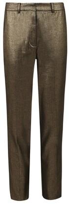 AllSaints Micah Trousers