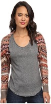 Free People Carnival Shrug Sweater