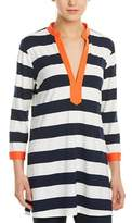 Julie Brown Tunic.