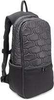Sweaty Betty Luxe Run Backpack