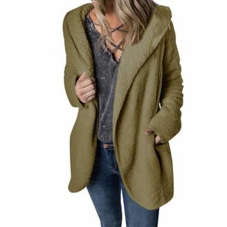 Kobay Womens Coats