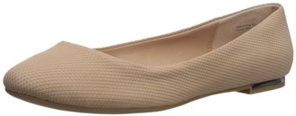 Call it SPRING Women's Fibocchi Ballet Flat