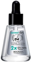 Bourjois Instant Dry Nail Drops