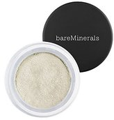 Bare Escentuals bareMinerals Black and White Eyecolor - Patience