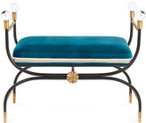 Jonathan Adler Rider Campaign Bench