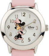 Disney Minnie Mouse Watch for Girls