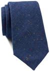 tommy hilfiger david denim melanged slim tie