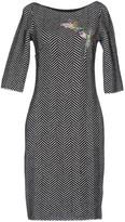 Blumarine Short dresses - Item 34765523