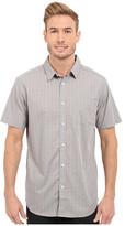 Mountain Hardwear PesoTM S/S Shirt