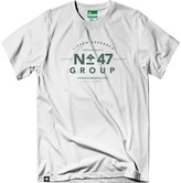 Lrg Men's N.47 Graphic T-Shirt
