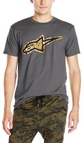 Alpinestars Men's Trigger T-Shirt