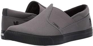Chrome Dima 2.0 (Black/Black) Shoes