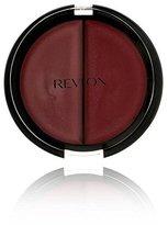 Revlon Gloss to Gloss Lip Palette Sugarplum Pinks