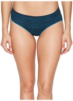 Jockey Seamfree® Sporties Bikini