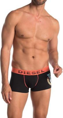 Diesel Hero Boxer Shorts