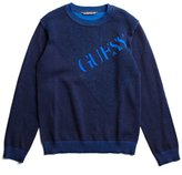 GUESS Knit Sweater (8-20)