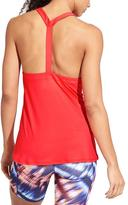 Athleta Power Chi Tank