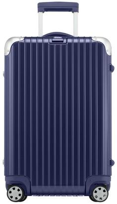 Rimowa Limbo 26-Inch Multiwheel Suitcase