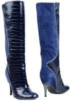 Baldinini Boots