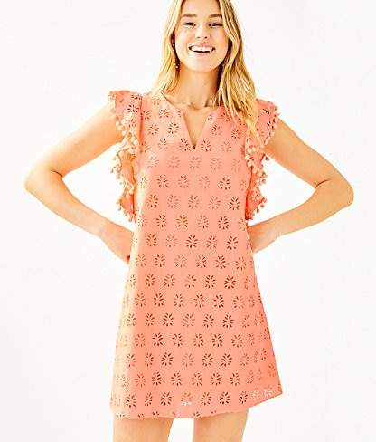 4196854e9b2bce Lilly Pulitzer Evening Dresses - ShopStyle