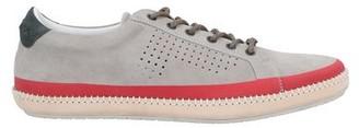 Bottega Veneta Low-tops & sneakers