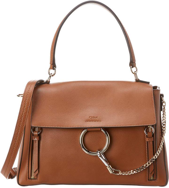 fd029adce74 Chloe Faye Day Bag - ShopStyle