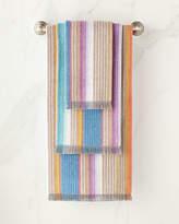 Missoni Home Viviette Hand Towel