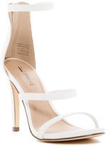 Call it SPRING Astoelian Stiletto Sandal