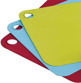 Joseph Joseph Flexible Cutting Mats