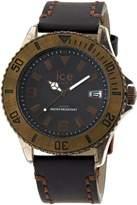 Ice Watch ICE-Watch Vintage, Men's Wristwatch