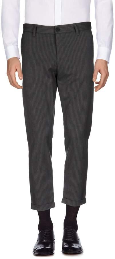 Imperial Star Casual pants - Item 13047438