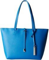 Vince Camuto Leila Small Tote