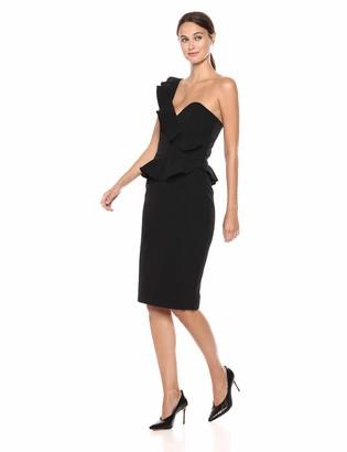 Bardot Women's Camelia Dress