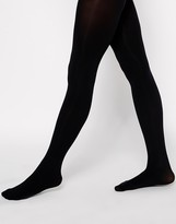 Gipsy 100 denier Thigh Bum and Tum Tights