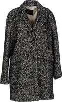 Seventy Coats - Item 41715006