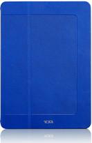 Tumi iPad Air Leather Snap Case - Atlantic
