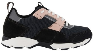 Marni Low-top trainers