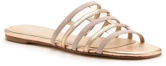 Botkier Bridger Sandal