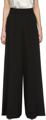 Joseph Black Huland Trousers