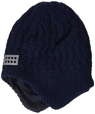 Lego Wear Baby Duplo Unisex Lwalpha 702-Strickmütze Hat,(Size: 48)