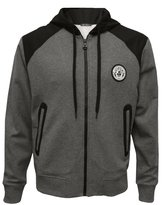 Versace Gym Luxe Men's Hooded Top