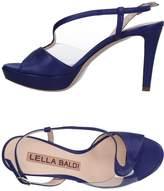 Lella Baldi Sandals - Item 11295684