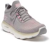 Maxroad 4 Sneaker