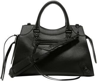 Balenciaga Neo Classic Medium Top Handle Bag