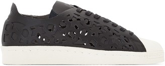 adidas Superstar 80S Cut O Trainers